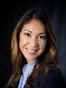 San Buenaventura Corporate / Incorporation Lawyer Rennee Renata Dehesa