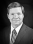 Oklahoma Medical Malpractice Attorney Robert Scott Denton