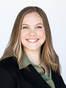 San Francisco Immigration Attorney Cecily Erin Clements
