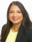 San Diego County Family Law Attorney Puja Arun Sachdev