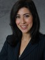 Los Angeles Litigation Lawyer Natella Royzman