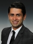 Newport Beach Litigation Lawyer Iman Reza