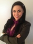 Gardena Financial Markets and Services Attorney Vianey Ramirez-Roseborough