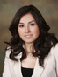 Fresno County Car / Auto Accident Lawyer Irene Aurora Ramirez