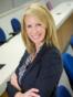 Ontario Juvenile Law Attorney Jasmine Lisset Pico