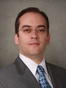 Hayward Personal Injury Lawyer Fulvio Antonio Picerno