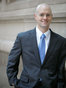 New York Federal Crime Lawyer Joshua Mcintire Paulson