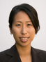 Washington Commercial Real Estate Attorney Margaret Ji Yong Pak