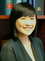 San Francisco Foreclosure Lawyer Tina Nhu Nguyen Phan