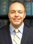 Surfside Personal Injury Lawyer Shawn Matthew Olson