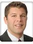 San Francisco County Antitrust / Trade Attorney James Andrew Nickovich
