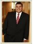 San Diego Transportation Lawyer Roberto Antonio Ortiz