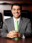 Sherman Oaks Family Law Attorney Farzad Nezam
