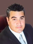San Diego Employment / Labor Attorney Juan Jesus Ordaz Jr