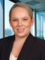 Del Mar Tax Lawyer Rebecca Lynne O'Toole