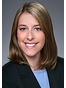 Hazard Equipment Finance / Leasing Attorney Erin Lynn Murphy