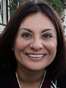 Oceanside Family Law Attorney Dolores Calderon Lopez