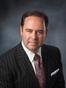 Ventura County Child Support Lawyer John Jay Negley Jr