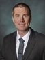 Denver Arbitration Lawyer Darren J Lemieux