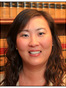Anaheim Construction / Development Lawyer Pennie P Liu