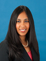 Santa Ana Securities Offerings Lawyer Rushika Avanthi Kumararatne