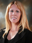 Escondido Tax Lawyer Larissa Ann Branes