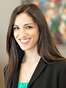 Newport Beach Land Use / Zoning Attorney Erin Balsara Naderi