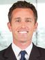 Newport Beach Wrongful Death Attorney Patrick Ryan Ball
