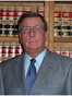 Cedar Glen  Lawyer Denis Michael O'Rourke