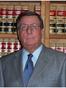Skyforest Real Estate Attorney Denis Michael O'Rourke