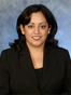 Whittier Divorce / Separation Lawyer Jessica Munoz