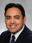 Los Angeles County Patent Application Attorney Kumar Kinshuk Maheshwari
