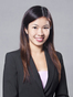 Los Angeles County Intellectual Property Law Attorney Elizabeth Yang