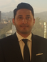 Los Angeles Personal Injury Lawyer Jonathan Yagoubzadeh