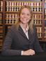 Berkeley Health Care Lawyer Catherine Elizabeth Koss