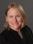 Richmond Construction / Development Lawyer Michelle Lynne Wiederhold