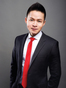 City Of Industry Personal Injury Lawyer James Tsu-Che Wang