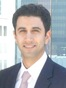 Saratoga Car / Auto Accident Lawyer Nima Stephen Vokshori