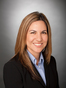 Costa Mesa Litigation Lawyer Annie Ventocilla