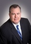 Houston Financial Markets and Services Attorney Walter J. Cicack
