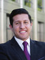 Santa Monica Personal Injury Lawyer Reza Torkzadeh