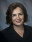 Spreckels Employment / Labor Attorney Ana Cristina Azevedo Toledo