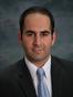 Verdugo City Trusts Attorney Edward Artin Terzian