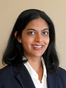Woodside Employment / Labor Attorney Shivani Sutaria