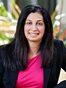 Carlsbad Litigation Lawyer Aarti Sujan Kewalramani