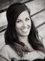 Carlsbad Litigation Lawyer Amy Julia Lass