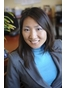 Santa Monica Probate Attorney Katherine Su O'Connor