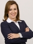 National City Trusts Attorney Joanna Montserrat Solozabal