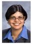 Blackhawk Estate Planning Attorney Nerisha Soodeehul