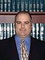 Lancaster Real Estate Attorney Jim Beau Schaefer
